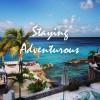 Episode 28 – Exploring Mexico's Caribbean in Cozumel