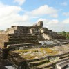 Walking the (Most) Western World of the Mayan Civilization at Comalcalco