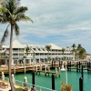 Where to Stay in the Conch Republic – the Key West Margaritaville Resort