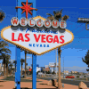 Five Las Vegas Attractions That Aren't Casinos