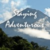 The Culture, Cuisine, and Colors of Colima Mexico, Staying Adventurous Ep 34
