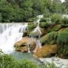 waterfall-287724_1280