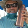 Product Review: Stay Healthy and More with the Copper H2O Water Bottle