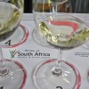 Revisiting My Appreciation for the South African Wines of Stellenbosch