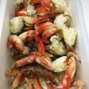 Crabs for Christmas? – I Don't Mind If I Do