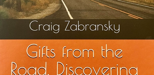 Order Gifts from the Road, Discovering Mindset Moments
