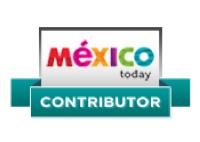 MexicoTodayContributorBadge_jpg