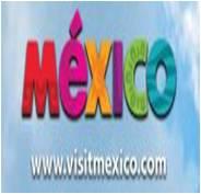 WeVisitMexico