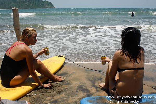 MX-Mazatlan-SurfStory-B(r)oards-cZabransky