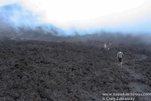 AA-MainPage-guate-VolcanoHike-cZabransky