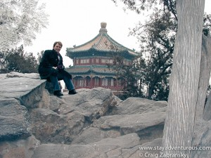 AsiaAug-BeijingChina-SummerPalace-SittingPagona-cZabransky