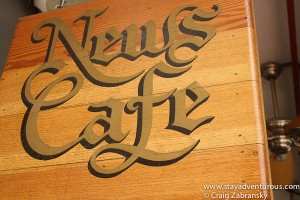CTC-Miami-NewsCafe-Sign-cZabransky