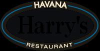 HavannaHarryslogo