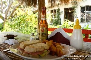 Guatemala-LakeAtitlan-CTC-Lunch-cZabransky