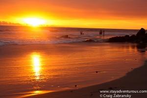Sunset-Mazatlan-Mexico-Diegos-GoldenZone-cZabransky