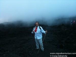 Guatemala-Pacaya-Volcano-AutmnAdv-CraigatVolcano-cZabransky