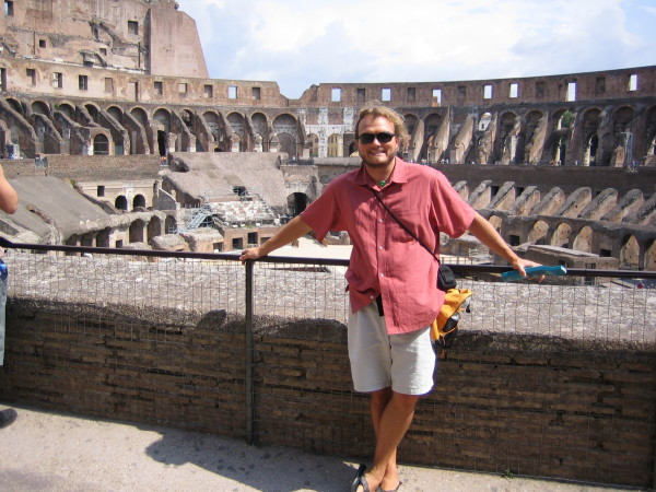 Rome-Colosseum-Italy-Travel