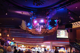 Show at the Rio-Vegas-Flickr