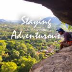 La-Grieta-Cave-Camping-cZabransky