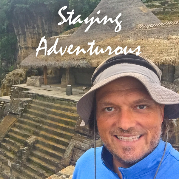 staying adventurous in malinalco at the aztec ruins and the house of eagles