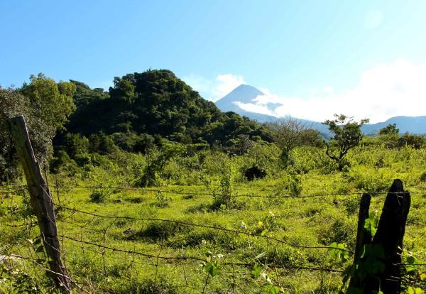02-Feb-Colima-Volcano-02