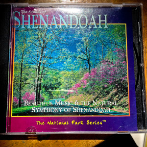 Sounds of Shenandoah-cZabransky(1)