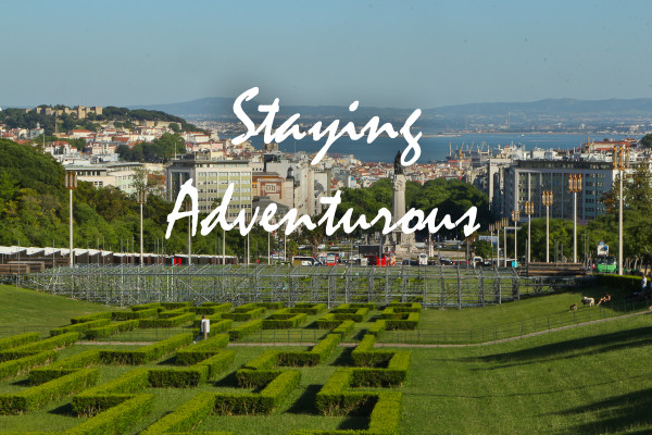 Views-Lisbon-cZabransky
