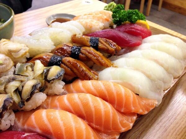 sushi-1958247_1280
