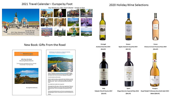 2020 Holiday Gift Guide Stay Adventurous Products-2