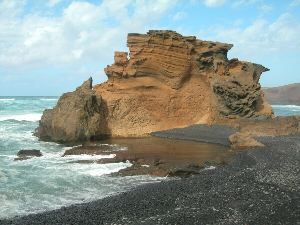 Canary Islands-lanzarote