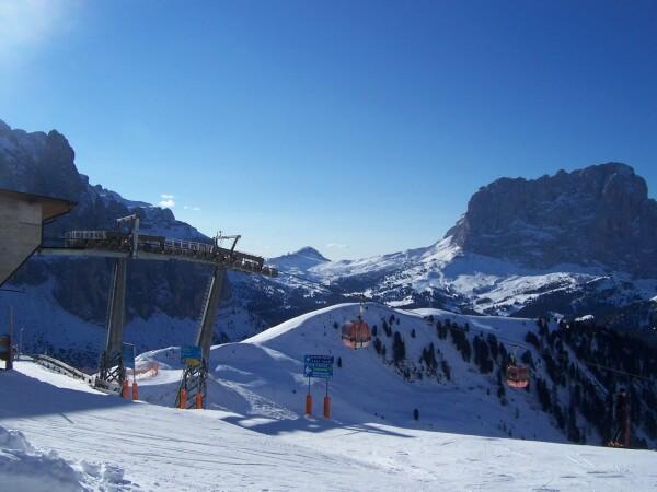 Ski Euope 2021