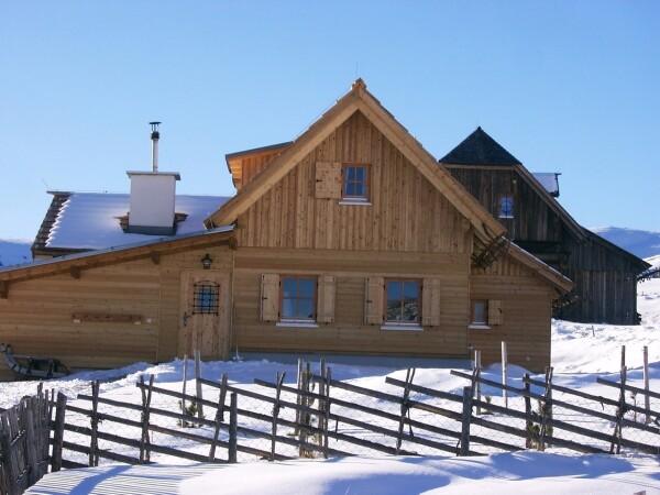 ski lodge europe ski 2021
